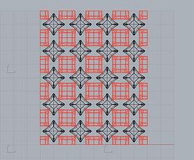 180922_Screen A Plan.jpg