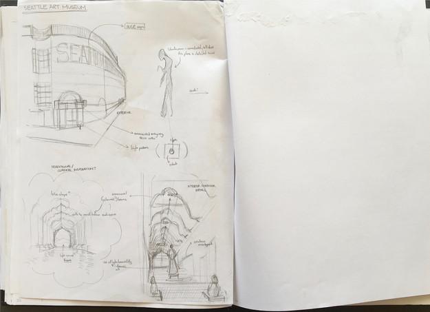 Jul 20, Doc 1 Page 13.jpg