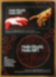 hello world stickers.jpeg