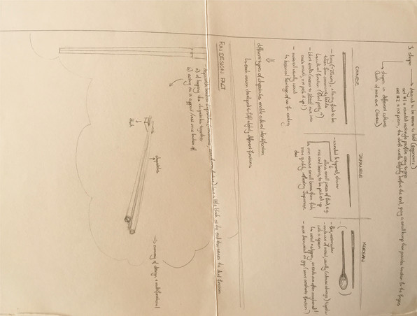 Jul 20, Doc 1 Page 23.jpg
