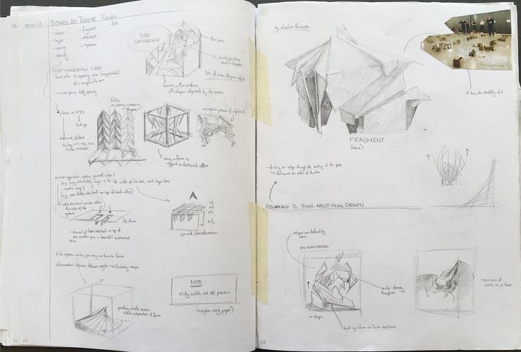 Jul 20, Doc 1 Page 15.jpg