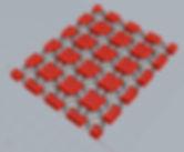 180922_Screen A Shaded.jpg