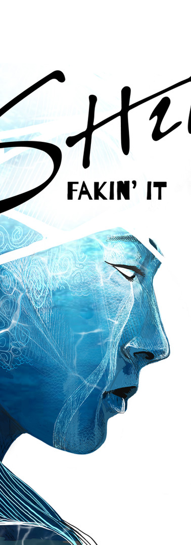 190511_Fakin' It FINAL.jpg
