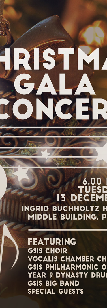 161121_Christmas Gala Concert Poster Graphics