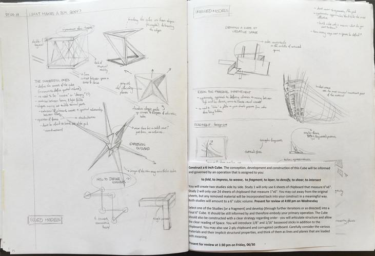 Jul 20, Doc 1 Page 8.jpg