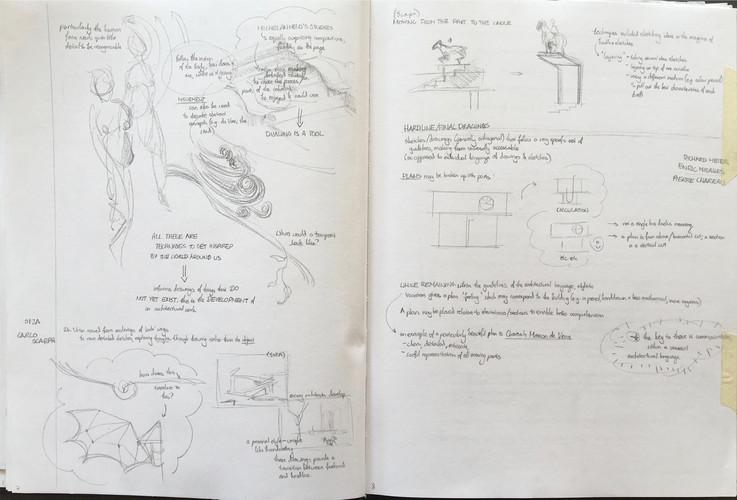 Jul 20, Doc 1 Page 4.jpg