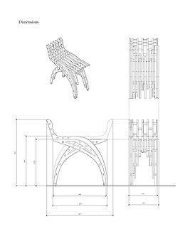191208_Natasha Hirt_Modular Chair_Page_2