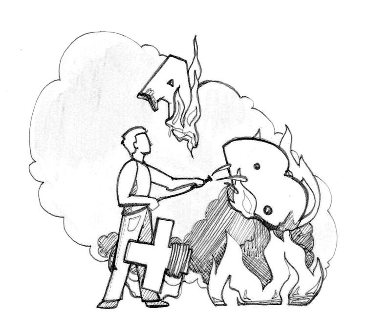 160623_Ilustrations for poem - Lenz-8.jpg