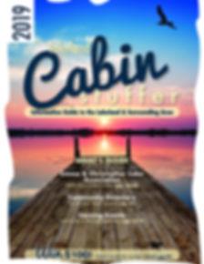 2019 Cabin Stuffer Cover copy.jpg