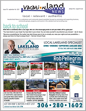 Vacationland News Sept. 1st Cover.png