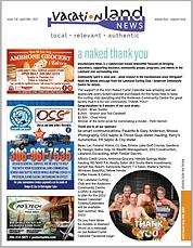 Vacationland News April 14th.png
