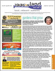 Vacationland News August 18th Issue.png