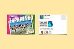Camp Tapawingo_Mockup.jpg