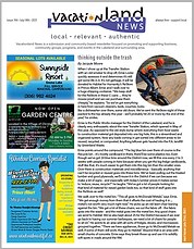 Vacationland News July 14th Issue.png