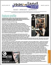 Vacationland News July 28th Cover.png
