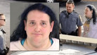 Trans Youtuber Chris Chan to be Jailed in Women's Prison Despite Allegedly Raping 79-Year-Old Mother