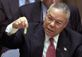 Refuseniks Blamed for Death of Colin Powell by Former Surgeon General