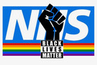 All NHS Staff Given Mandatory BLM Training at Taxpayers Expense in Defiance of Government