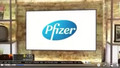 All the News You Love and Trust, Brought to You by Pfizer