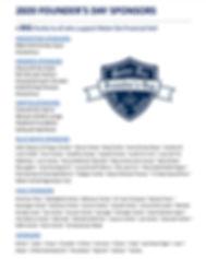 lob and web.jpg