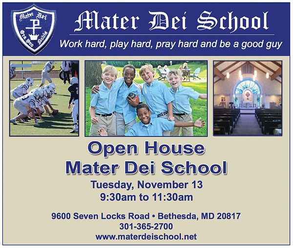 pic - 2018 MD Open House Ad.jpg
