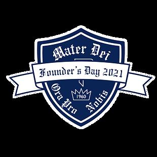 -FD_Logo_2021-01%20no%20background_edite