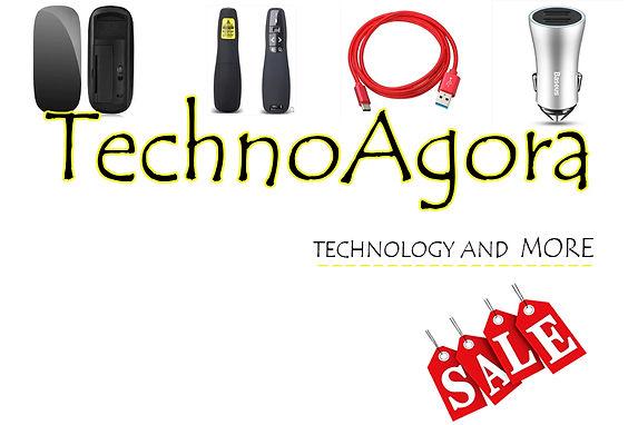 technoagora cover.jpg