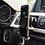 Thumbnail: Phone Car Holder