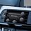 Thumbnail: NEW! Phone Car Holder