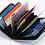 Thumbnail: Credit Card Holder + Business Card Wallet
