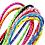 Thumbnail: 2m OLAF Nylon Braided Type C Cable