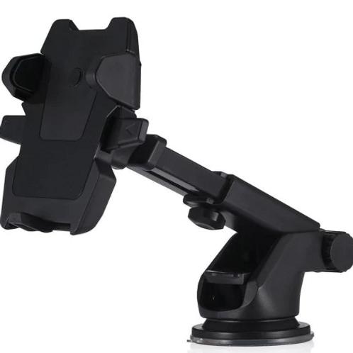 Adjustable Car Phone Holder