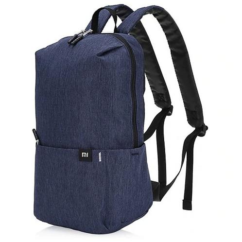 Xiaomi Lightweight Water-Resistant Backpack
