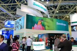 SonoScape-2016-1