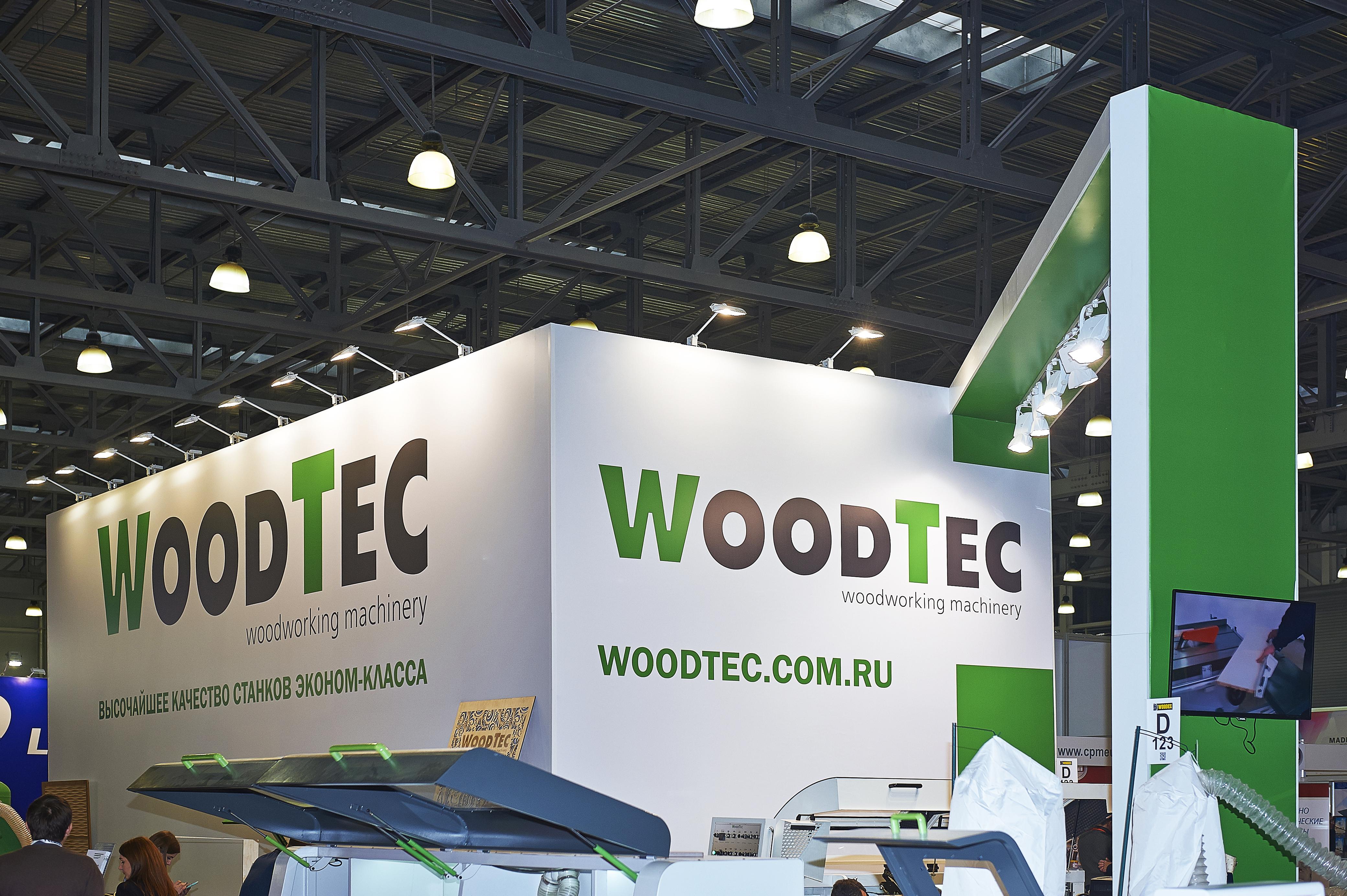 Woodtec_300dpi_18