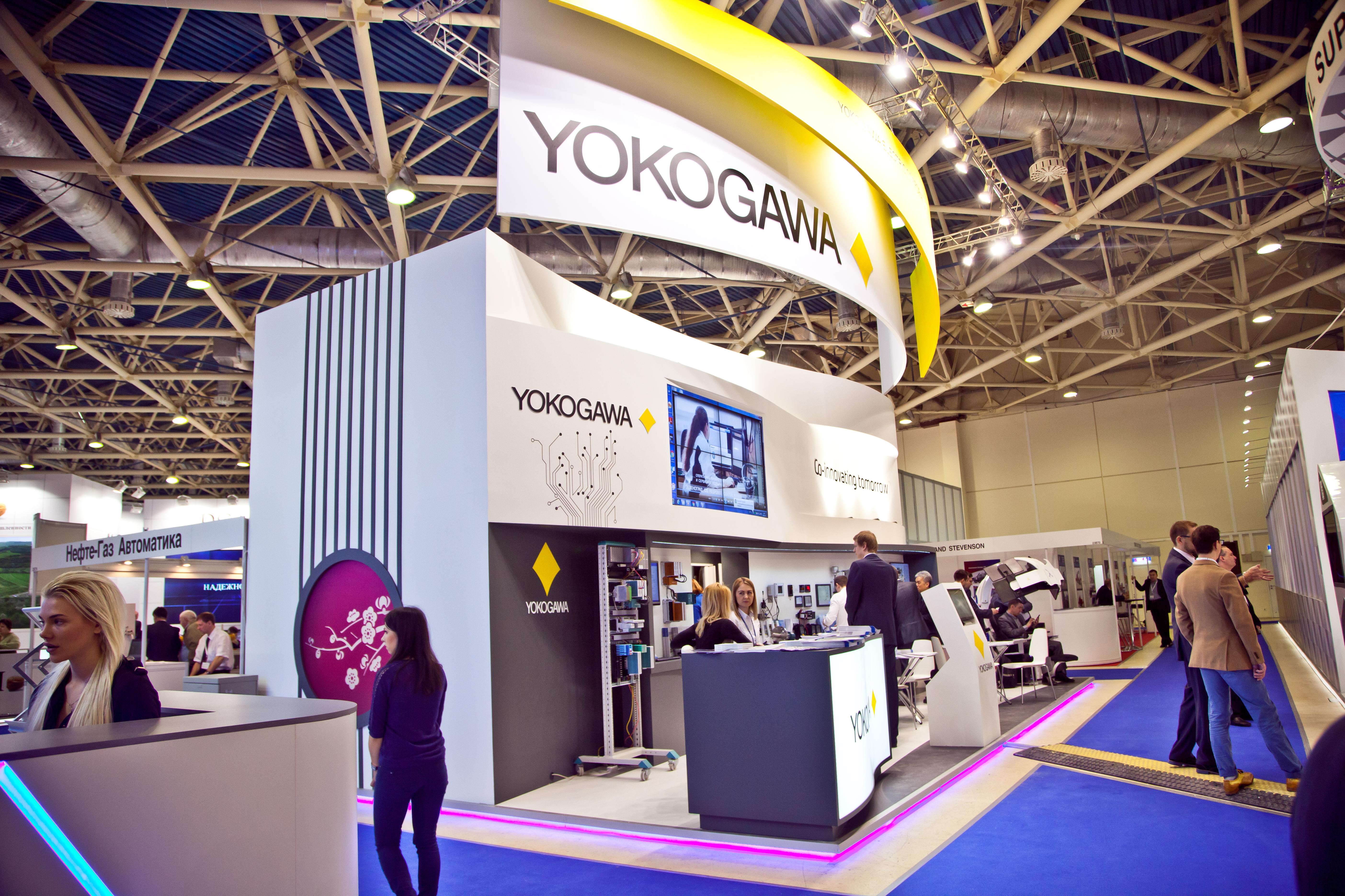 Yokogawa_2016_5