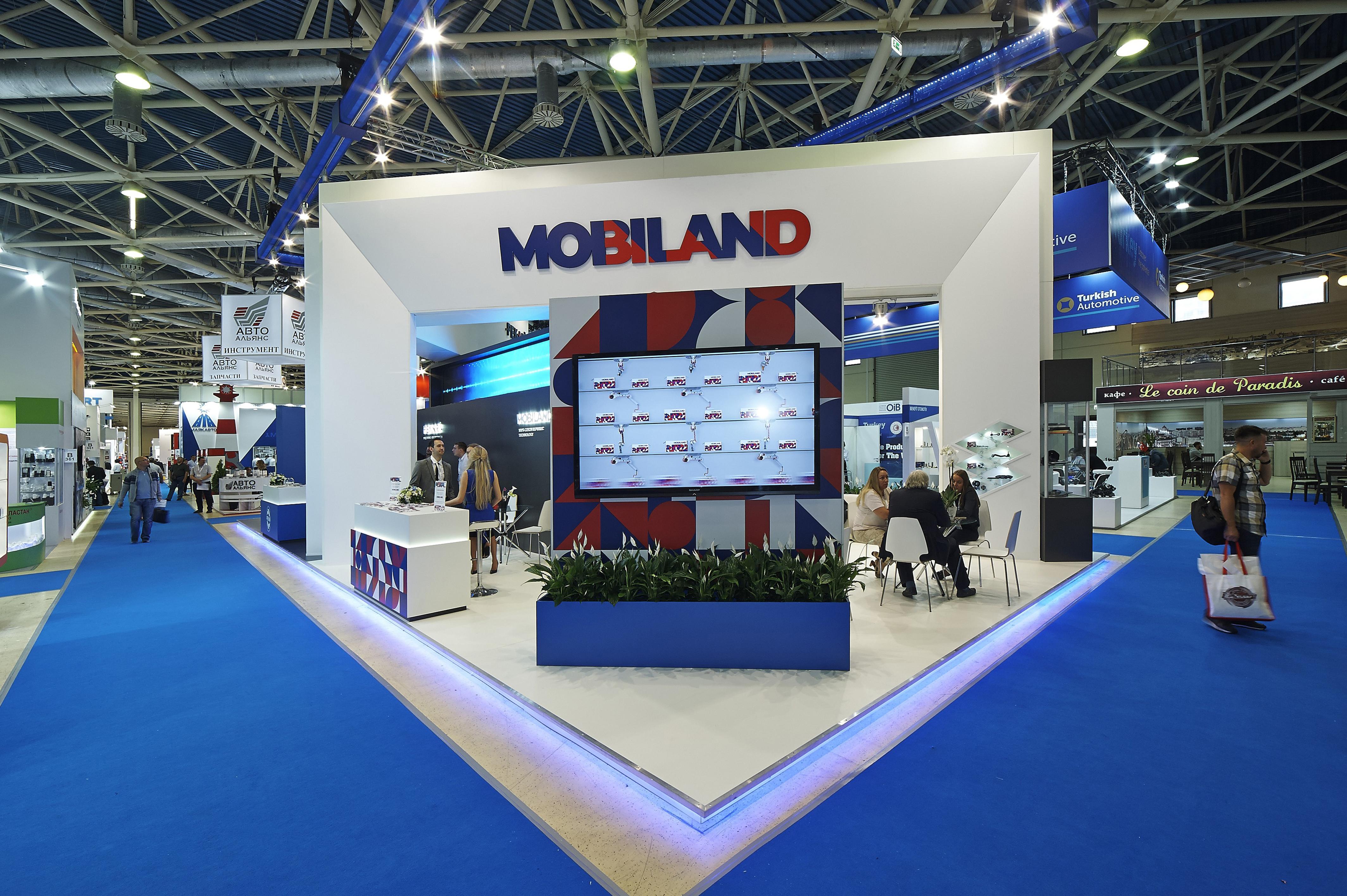 Mobiland_300dpi_10