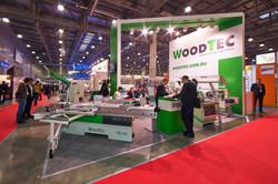 Woodtec_300dpi_11