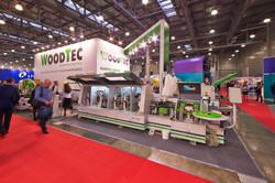 Woodtec_300dpi_6