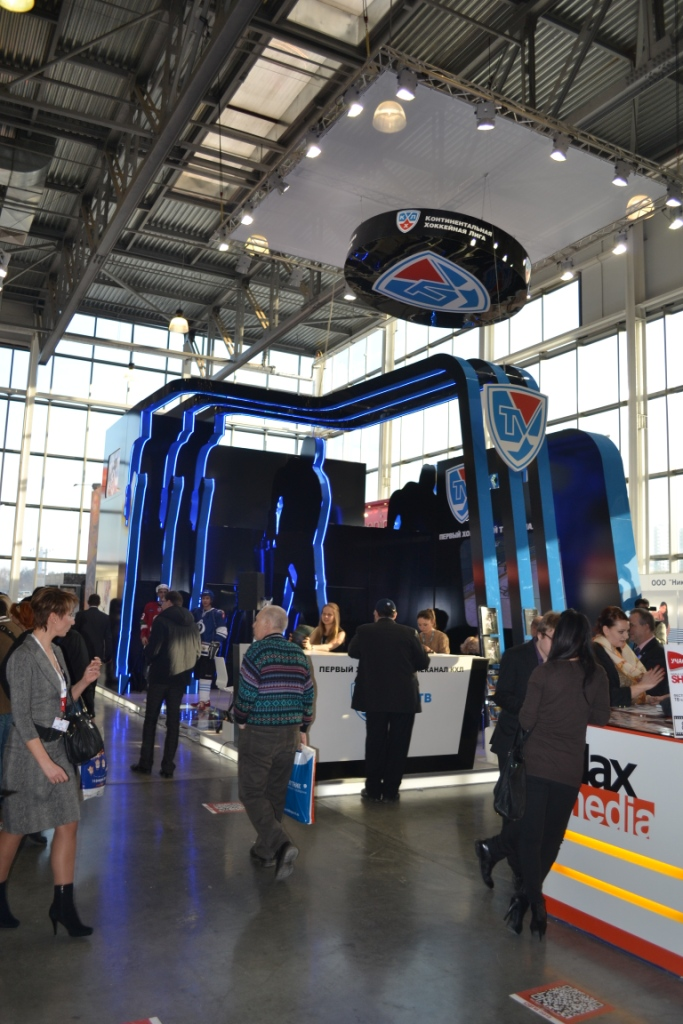 KHL-TV-2012-2