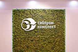 Sibprom_300dpi_23