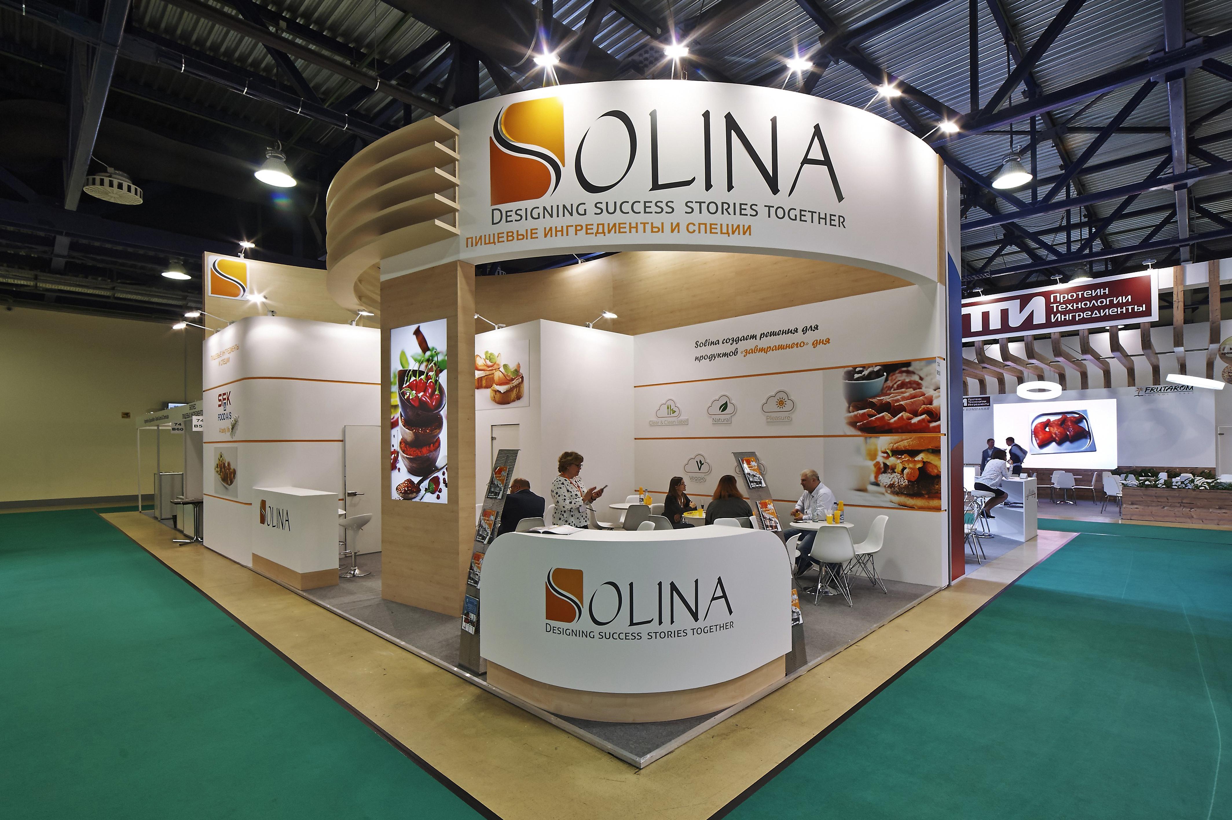 Solina_300dpi_3