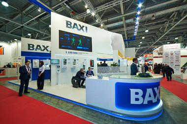 Baxi 2018