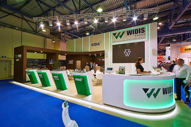 WIDIS