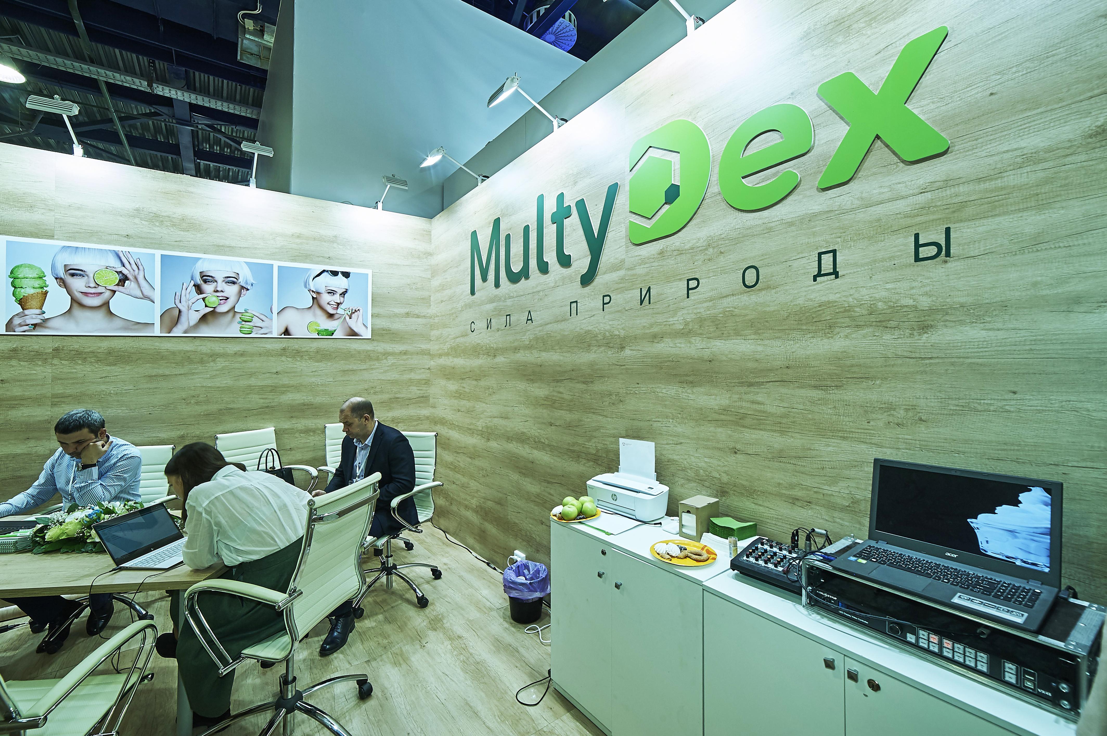 Multidex_300dpi_13