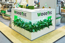 Woodtek_300dpi_22