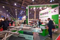 Woodtec_300dpi_13
