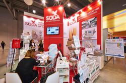 Suda_300dpi_10