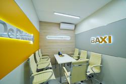 Baxi_300dpi_17