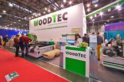 Woodtec_300dpi_5